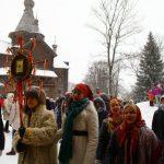 Гадания на Святки 2021 в России
