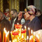 Когда Рождественский Пост в 2020 году у православных в России
