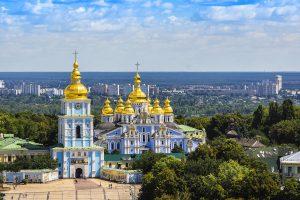 Что ждёт Украину в 2021 году мнение экспертов