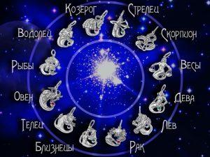 Женский гороскоп на 2021 год по знакам зодиака и по году рождения