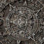 Гороскоп Майя на 2020 год по знакам зодиака и по году рождения