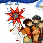 Щедровки и колядки 2021 на Старый Новый Год на украинском языке