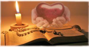 Что можно на Пасху для привлечения любви