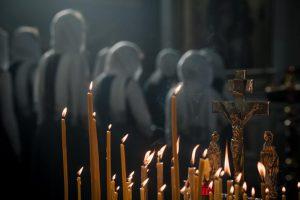 Родительская суббота в 2020 году какого числа у православных