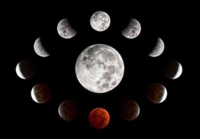 Лунный календарь операций на июнь 2020 года самые благоприятные дни