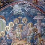 Троица в 2021 году какого числа у православных в России календарь