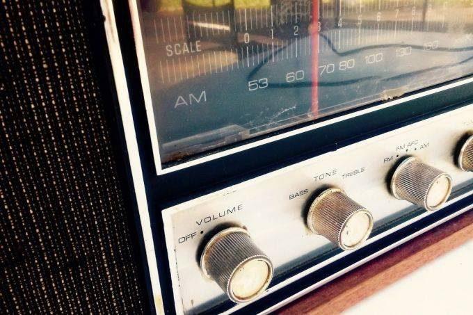 День Радио в 2020 году какого числа