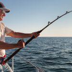 Поздравления 2021 с днем рыбака смешные