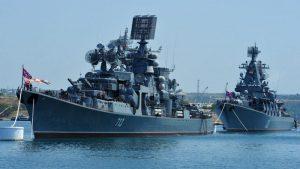 Поздравления 2020 с морским флотом в прозе