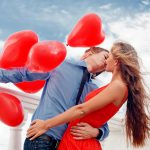 Поздравления 2020 с поцелуями в прозе