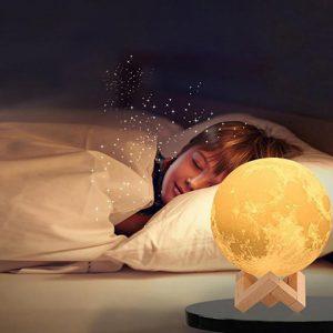 Лунный календарь покупок на август 2020 года самые благоприятные дни