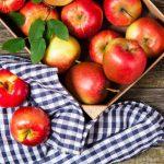 Поздравления с яблочным спасом 2021