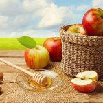Спасы в 2020 году медовый яблочный ореховый