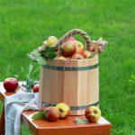 Спасы в 2021 году медовый яблочный ореховый