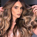 Лунный календарь окраски волос на август 2021 года самые благоприятные дни