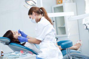 Лунный календарь лечения зубов на сентябрь 2021 года благоприятные дни