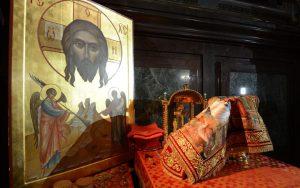 Когда Пасха в 2021 году у православных в России какого числа будет