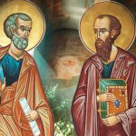 Когда День Петра и Павла в 2022 году какого числа?