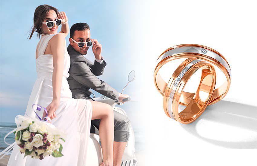 Красивые даты для свадьбы в 2022 году для женитьбы